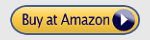 AmazonButton_New