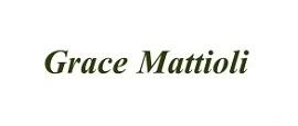 Grace Mattioli's Site